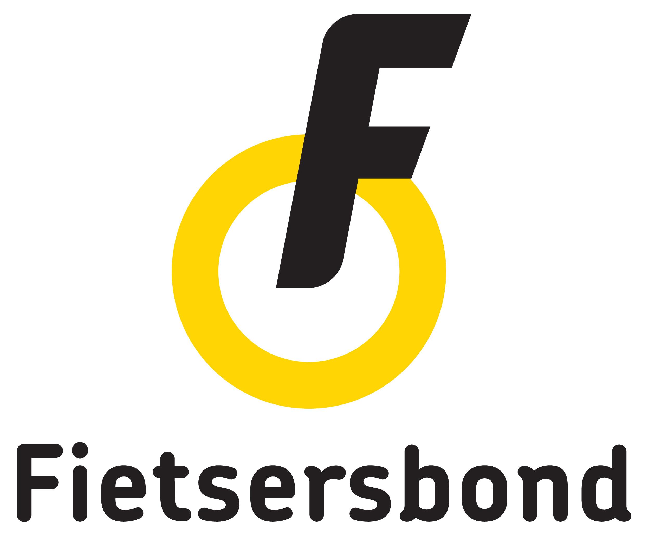 Fietsersbond Hilversum