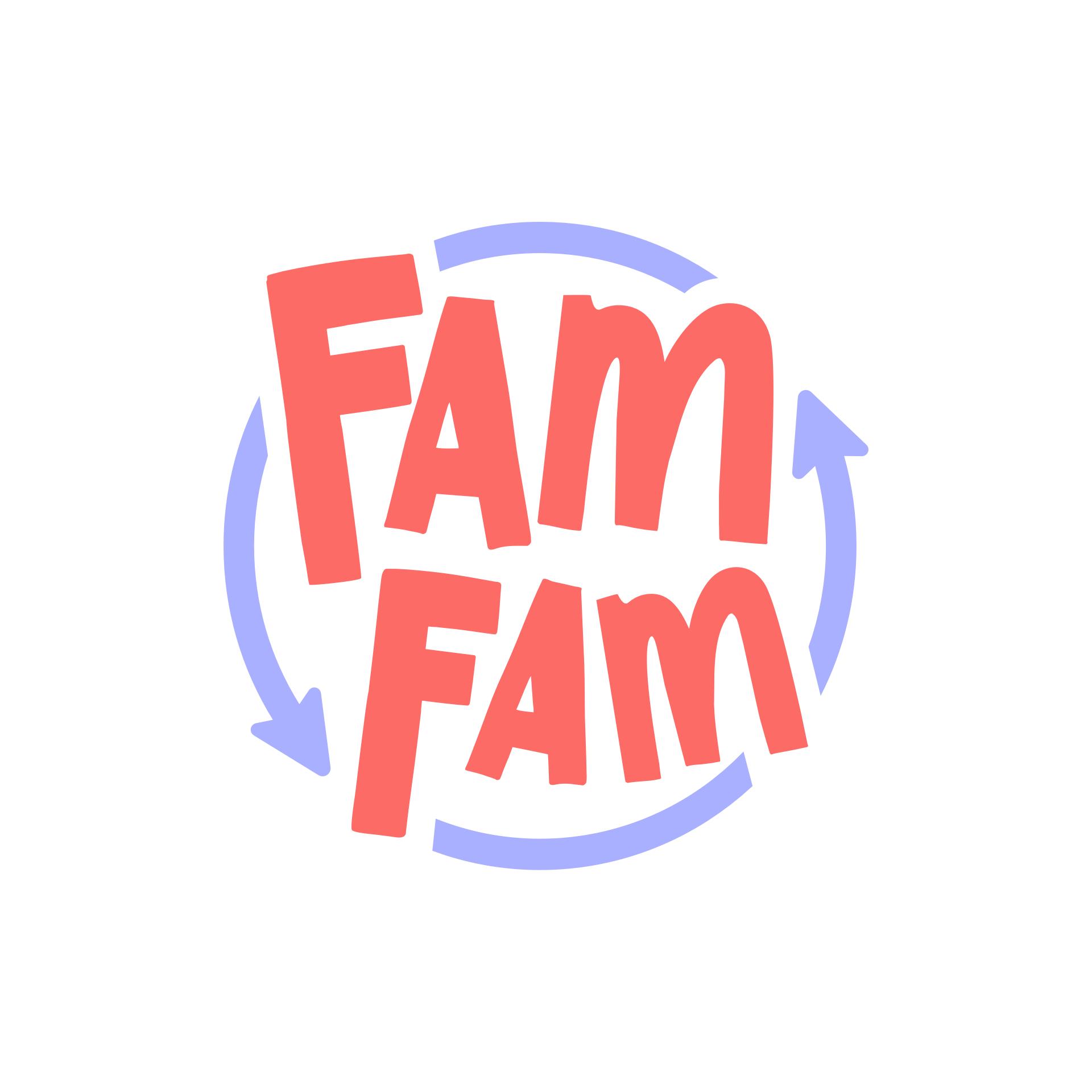 FamFam
