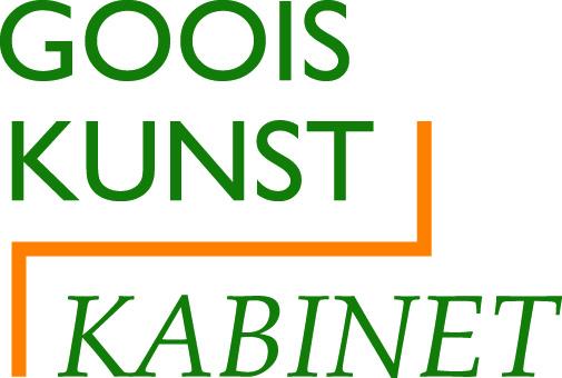 Goois Kunstkabinet