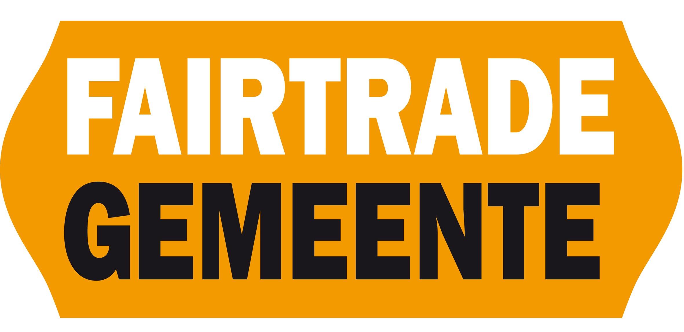 Fairtrade Hilversum