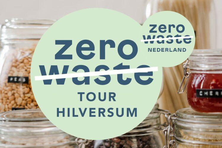 Zero Waste Wandeltour