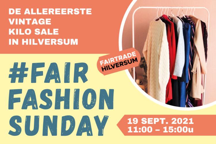 Fair Fashion Sunday