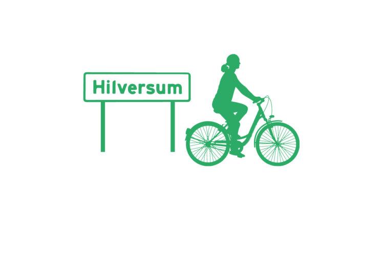 Kenniscafé Groene Mobiliteit – thema fiets