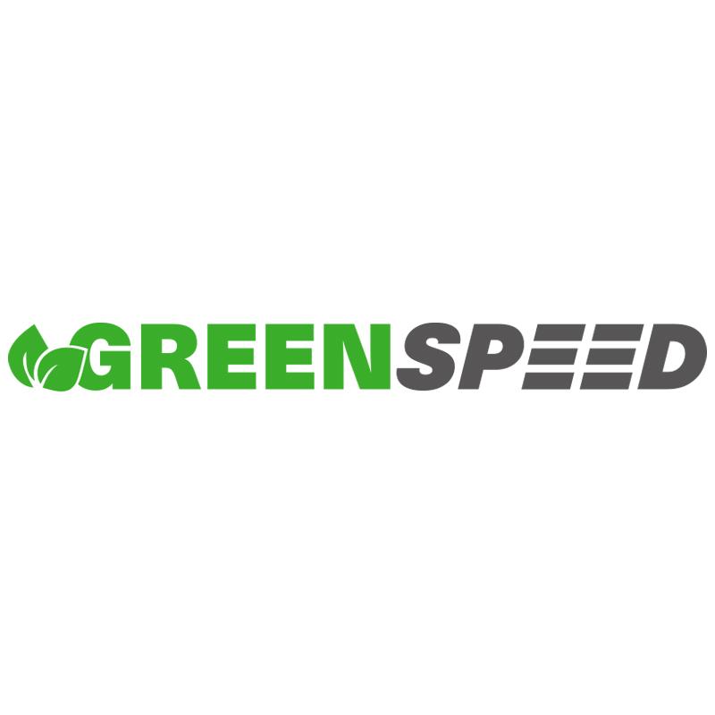Greenspeedkoerier