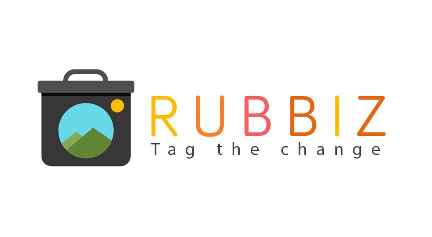 Rubbiz Foundation